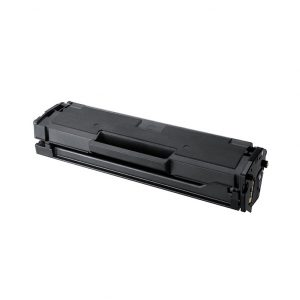 Samsung MLT-D101S Black Toner Cartridge
