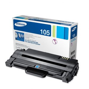 Samsung MLT-D105L Toner Cartridge