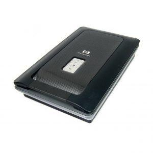 HP Scanjet G4050 Scanner