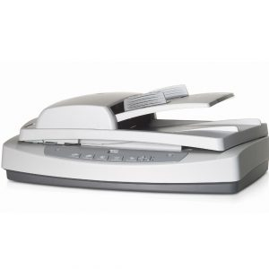 HP Scanjet 5590 Scanner
