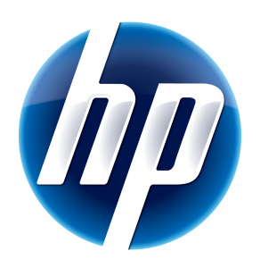 Partners_HP