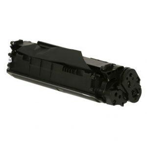 Canon FX 10 Toner Cartridge